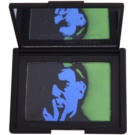 Nars Andy Warhol sombras tom Self Portrait 1 12 g