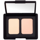 Nars Blush Duo colorete en polvo tono Hungry Heart 10 g