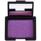Nars Guy Bourdin oční stíny odstín Rage (Limited Edition) 2,2 g