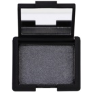 Nars Guy Bourdin Eye Shadow Color Bad Behaviour (Limited Edition) 2,2 g