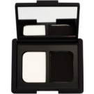 Nars Make-up Duo Lidschatten Farbton 3003 Pandora (Duo Eyeshadow) 4 g