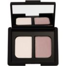 Nars Make-up sombras duplas tom 3017 Tokyo (Duo Eyeshadow) 4 g