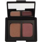 Nars Make-up sombras duplas tom 3057 Kalahari (Duo Eyeshadow) 4 g