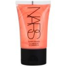 Nars Make-up branqueador universal tom Super Orgasm 30 ml