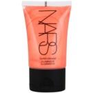 Nars Make-up Universal Highlighter Color Super Orgasm 30 ml