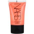 Nars Make-up univerzális bőrvilágosító árnyalat Super Orgasm 30 ml