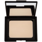 Nars Make-up Kompaktpuder Farbton 5002 Flesh (Pressed Powder) 8 g