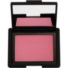 Nars Make-up blush culoare 4004 Mata Hari 4,8 g