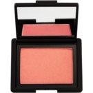 Nars Make-up Puder-Rouge Farbton 4013 Orgasm 4,8 g