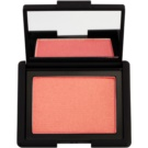 Nars Make-up Blush Color 4013 Orgasm 4,8 g