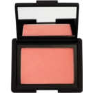 Nars Make-up róż do policzków odcień 4016 Deep Throat 4,8 g