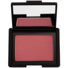 Nars Make-up Puder-Rouge Farbton 4018 Outlaw 4,8 g