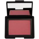 Nars Make-up blush tom 4018 Outlaw 4,8 g
