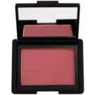 Nars Make-up lícenka odtieň 4018 Outlaw 4,8 g