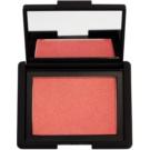 Nars Make-up Puder-Rouge Farbton 4030 Super Orgasm 4,8 g