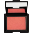 Nars Make-up Blush Color 4030 Super Orgasm 4,8 g