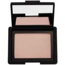 Nars Make-up blush tom 4033 Sex Appeal 4,8 g