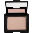 Nars Make-up Puder-Rouge Farbton 4033 Sex Appeal 4,8 g