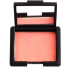 Nars Blush colorete tono Super Orgasm 3,5 g