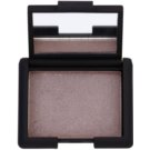 Nars Matte Eyeshadow fard ochi cu efect matifiant culoare Lhasa 2,2 g