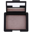 Nars Matte Eyeshadow Eye Shadow With Matt Effect Color Lhasa 2,2 g