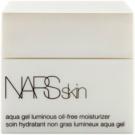 Nars Skin gel-crema con efecto humectante (Aqua Gel Luminous Oil - Free Moisturizer) 50 ml