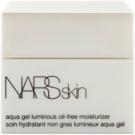 Nars Skin gel crema cu efect de hidratare  50 ml