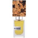 Nasomatto Baraonda парфюмен екстракт унисекс 30 мл.