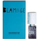 Nasomatto Blamage parfémový extrakt unisex 30 ml