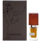 Nasomatto Pardon Perfume Extract for Men 30 ml