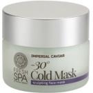 Natura Siberica Fresh Spa Imperial Caviar tvarujúca pleťová maska proti starnutiu  50 ml