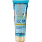 Natura Siberica Sea-Bucktorn Hand Cream  75 ml