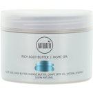 Naturativ Body Care Home Spa výživné tělové máslo (Vegan Cosmetic) 250 ml