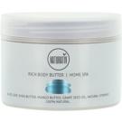 Naturativ Body Care Home Spa Nourishing Body Butter  250 ml
