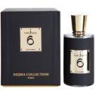 Nejma Nejma 6 Eau de Parfum para mulheres 100 ml