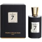 Nejma Nejma 7 Eau de Parfum für Damen 100 ml