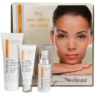 NeoStrata Enlighten set cosmetice I.