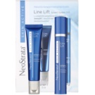 NeoStrata Skin Active cuidado de dos fases antiarrugas profundas (Step 1 Activator 15 ml + Step 2 Finishing Complex 15 g) 2 ud