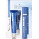 NeoStrata Skin Active péče k redukci hlubokých vrásek ve dvou krocích