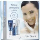 NeoStrata Skin Active козметичен пакет  I.