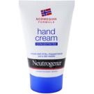 Neutrogena Hand Care krém na ruky (Hand Cream with Parfum) 50 ml