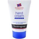 Neutrogena Hand Care Hand Cream With Parfum 50 ml