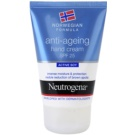 Neutrogena Hand Care crema de maini anti-imbatranire SPF 25 (Anti-Ageing Hand Cream) 50 ml