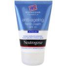 Neutrogena Hand Care krém na ruky proti starnutiu SPF 25  50 ml