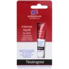 Neutrogena Lip Care bálsamo regenerador para lábios (Intense Repair Lip Balm) 15 ml