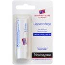 Neutrogena Lip Care Lip Balm SPF 20 (Lip Balm) 4,8 g