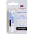 Neutrogena Lip Care Lippenbalsam mit Blisterverpackung SPF 4 (Lip Balm) 4,8 g