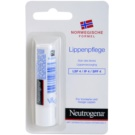 Neutrogena Lip Care balsam do ust z blistrem SPF 4  4,8 g