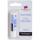 Neutrogena Lip Care balsam de buze cu blister SPF 4 (Lip Balm) 4,8 g