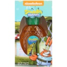 Nickelodeon Spongebob Squarepants Mr. Krabs Eau de Toilette für Kinder 50 ml